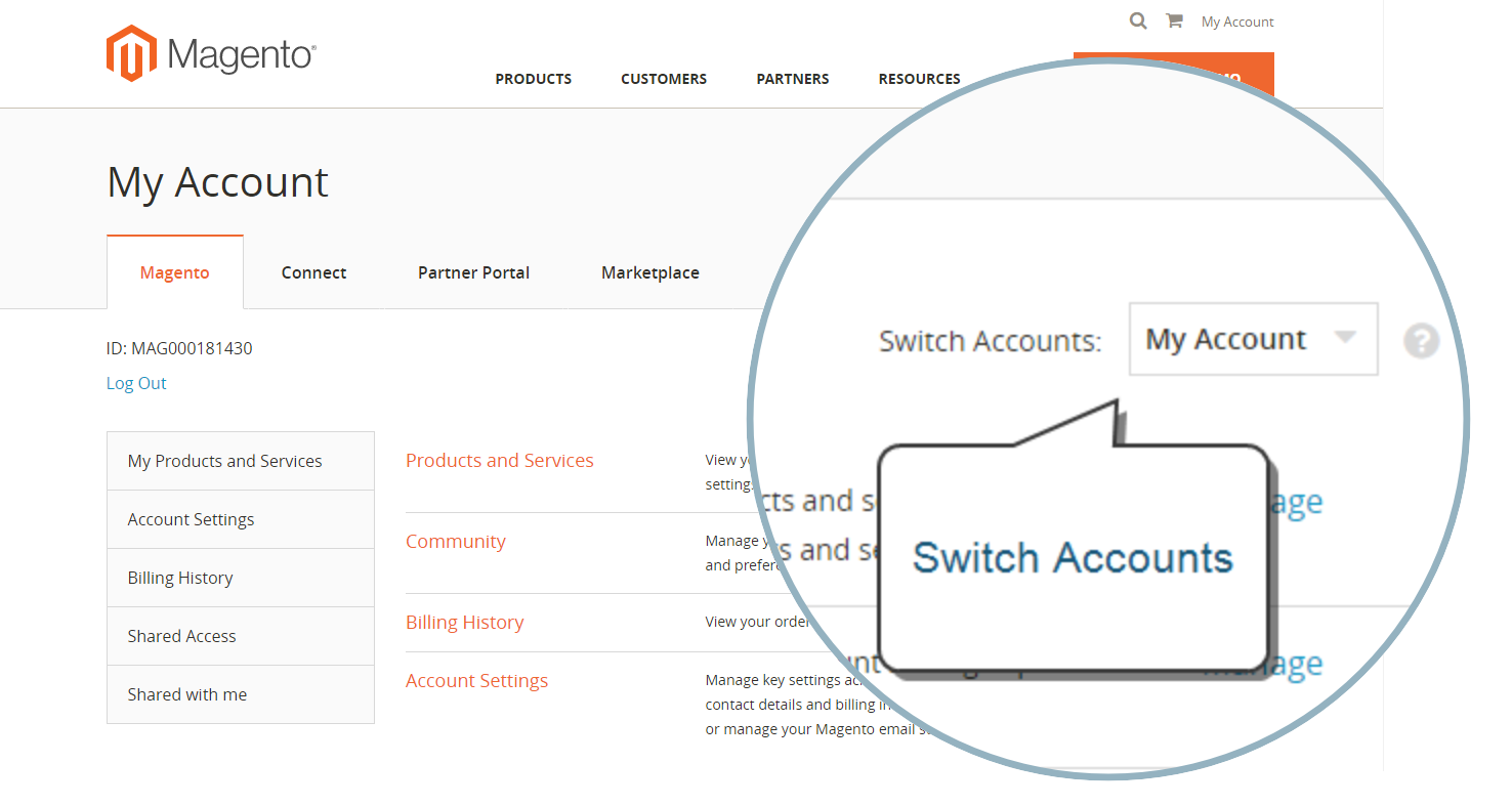 magento-account-shared-switch.png