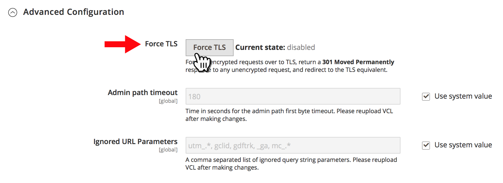 magento-admin_force-tls-button.png
