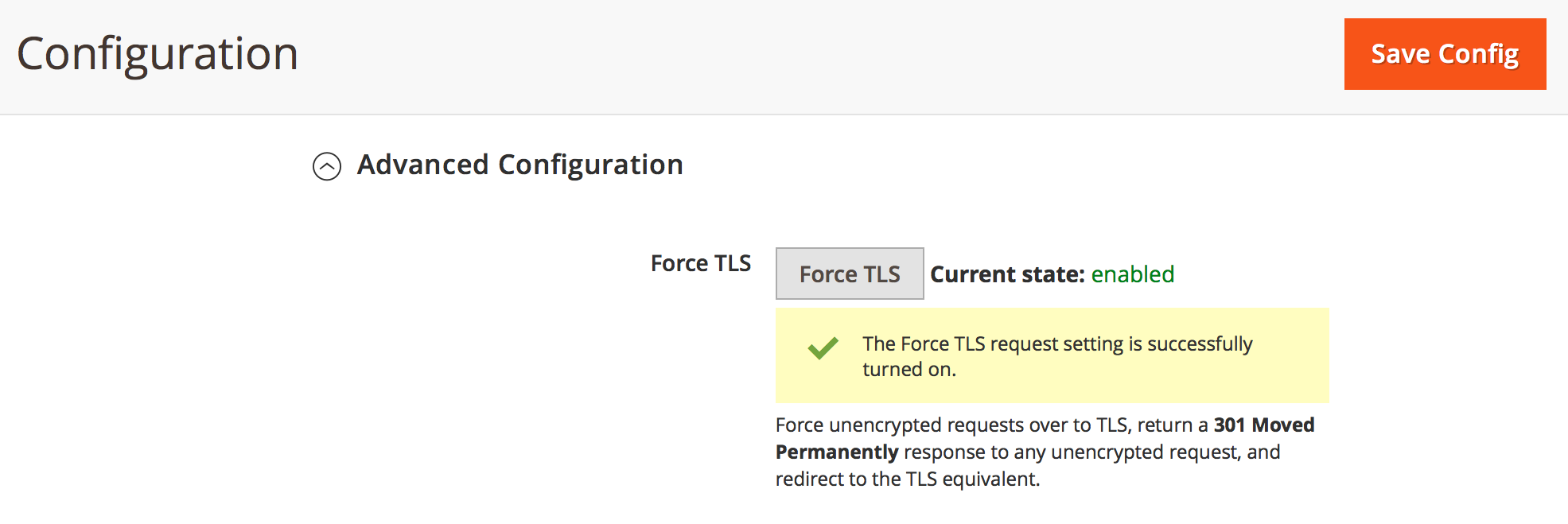 magento-admin_force-tls-enabled.png