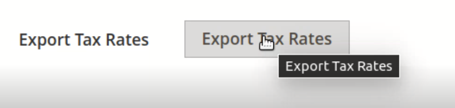 magento_export_tax_rates.png