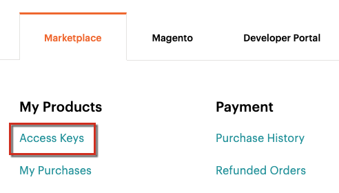 magento_products_access_keys_2.4.1.png